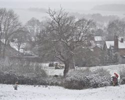 Snow004