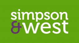 Simpson and West Lettings Ltd
