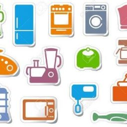 Grantham Appliance Service