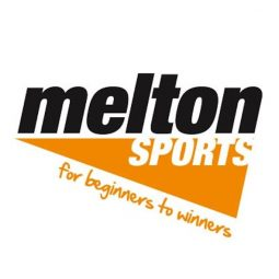 Melton Sports
