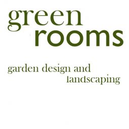 Green Rooms Landscaping