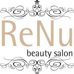ReNu Beauty