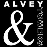 Alvey & Towers