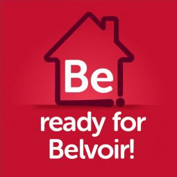 Belvoir Lettings Melton Mowbray