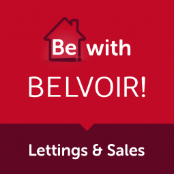 Belvoir Lettings Grantham