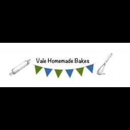 Vale Homemade Bakes