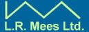 Mees Electrical