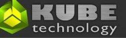 Kube Computer Repair