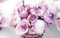 Bennington Blooms
