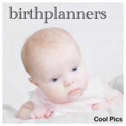 Birthplanners
