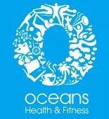 Oceans Health & Fitness