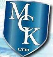 MCK Plumbing & Heating