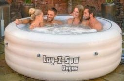 Melton Hot Tub Hire