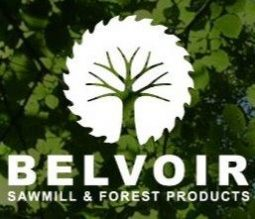 Belvoir Sawmill & Forest Products