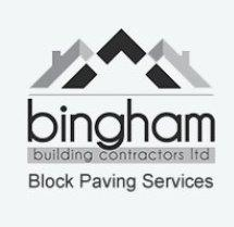 Bingham Block Paving Driveways & Landscaping