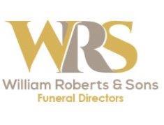 William Roberts & Sons Funeral Directors