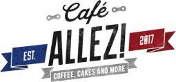Ven Henri - Cafe Allez!