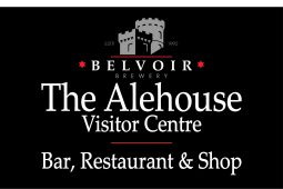 The Alehouse @ Belvoir Brewery