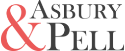 Asbury & Pell