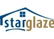 Starglaze Double Glazing