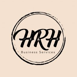 HRH Business Services