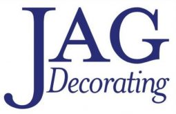 JAG Decorating