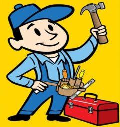 Pittam Property Improvements