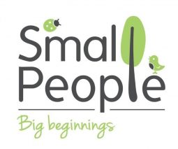 Small People - Outdoor Pre-School Nursery