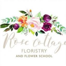 Rose Cottage Floristry & Flower School