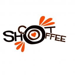 Coffee Shot - Stathern