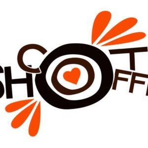 CoffeeShotlogo