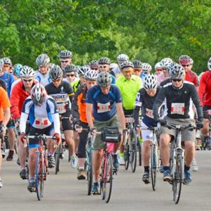 cycle-live-nottingham