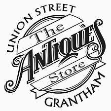 The Antiques Store, Grantham
