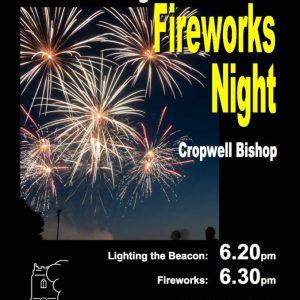 FireworkCropwell