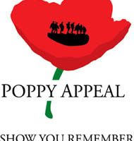 Poppy_Appeal_Logo