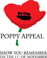 Poppy_Appeal_Logo