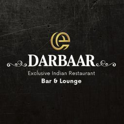 Darbaar Exclusive Indian Restaurant