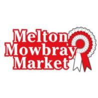Melton Mowbray Livestock Market