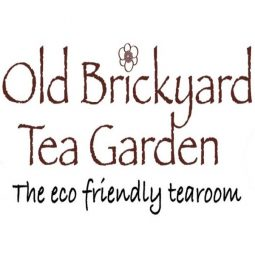 Old Brickyard Tea Garden, Scalford