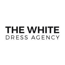The White Dress Agency