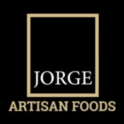 Jorge Artisan Foods
