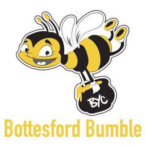BottesfordBumble