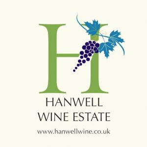 HanwellLogo