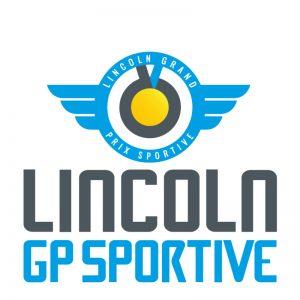 LincolnGrandPrix2019