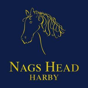 NagsHeadLogo