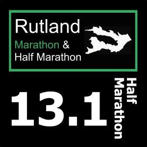 RutlandHalf