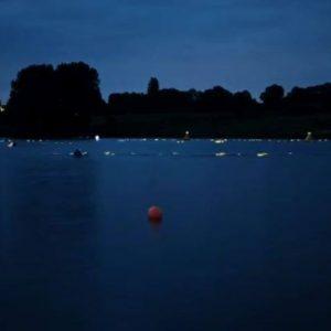 RutlandNightSwim