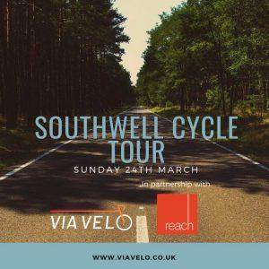 SouthwellCycleTour