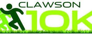 clawson10k