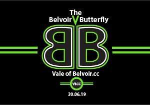 BelvoirButterfly2019